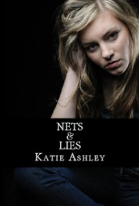 nets and lies katie ashley
