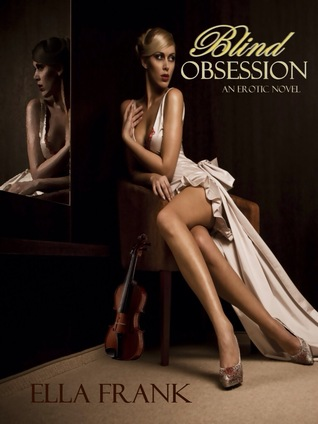 blind obsession cover