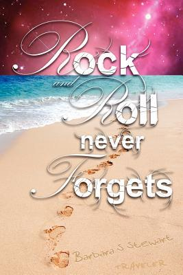 rock and roll never forgets pic