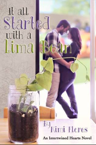 it all started with a lima bean