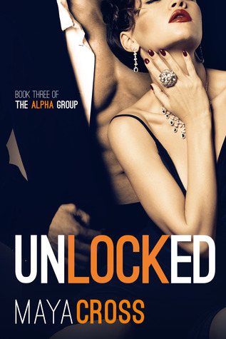 unlocked cover