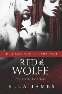red and wolfe 2