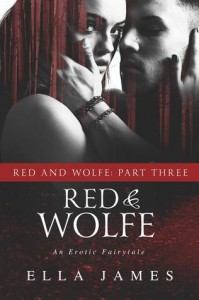 red and wolfe 3