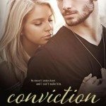 Conviction (The Consolation Duet #2) by Corrine Michaels 27th May