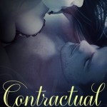 Contractual - 26th Jan