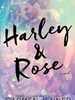 harley-and-rose-18th-october