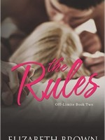 the rules 2nd feb