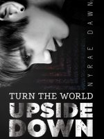 turn-the-world-upside-down-20th-oct