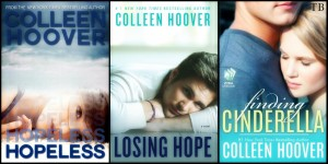 Hopeless Series
