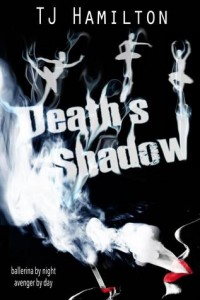 deaths shadow
