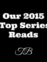 2015 SERIES READS