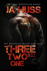 3 2 1 cover