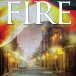 Consumed by Fire (fire #1) by Anne Stuart 26th May