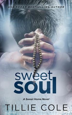 Sweet Soul (Sweet Home #4 : Carillo Boys #3)