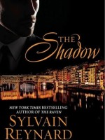 The Shadow 2nd Feb