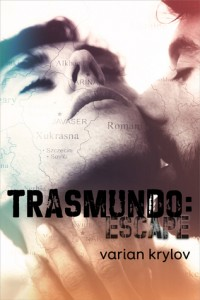 Trasmundo Escape