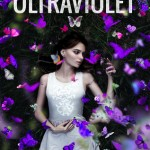 Ultraviolet by Jessica Sorensen 26th May