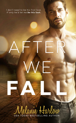 after-we-fall-28th-november