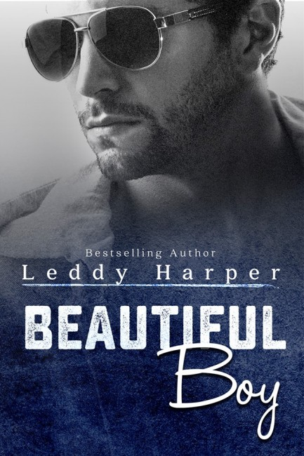 beautiful boy 28th April