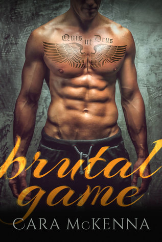 brutal-game-22nd-nov