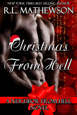 christmas from hell 29th Dec