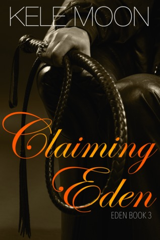 claiming eden 26th Jan