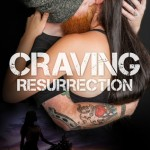 Craving Resurrection (The Aces MC #4) by Nicole Jacquelyn