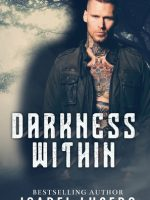 darkness-within-5th-dec