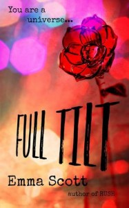 full tilt 28th June