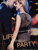 life-of-the-party-17th-jan