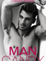 man candy 20th June