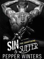 sin and suffer 26th Jan