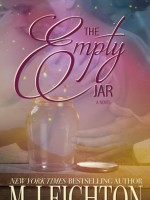the empty jar 8th May