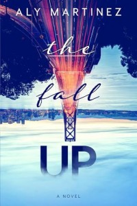 the fall up 26th Oct