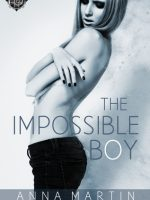 the-impossible-boy-16th-jan