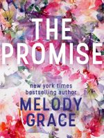 the-promise-17th-oct