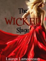the-wicked-stage-1st-december