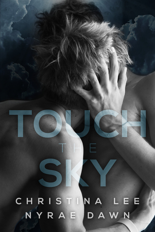 touch the sky 28th March