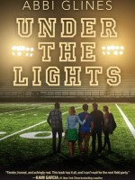under the lights 23rd Aug