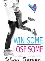 win-some-18th-oct