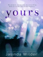 yours 20th june