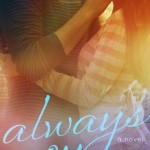 Always You by Stephanie Rose