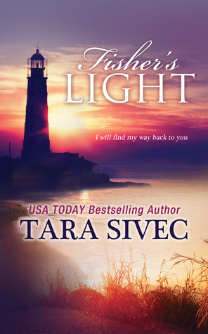 Fisher's Light by Tara Sivec