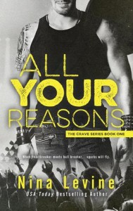 All your reasons cover