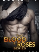 The Blood and Roses Series