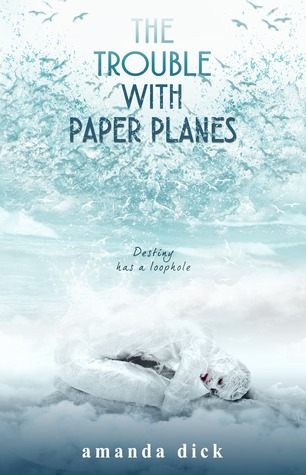 The Trouble with Paper Planes