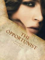 The Opportunist