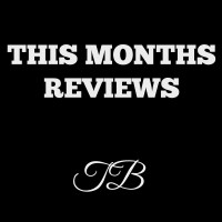 This months review