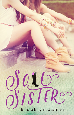 sole sister cover