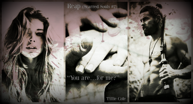 REAP Collage